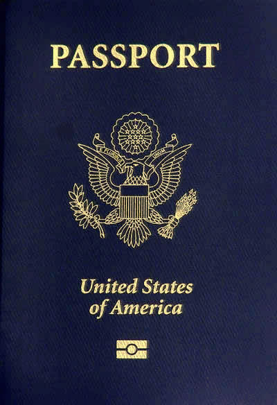 Us-passport_enhanced